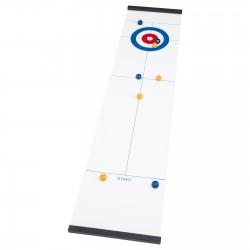 Curling - Tischspiel