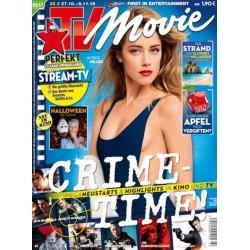 TV Movie - 3, 6 oder 12 Monate im Abo