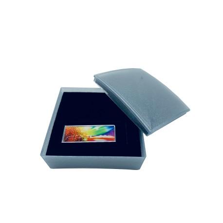 Mini USB-Stick Style 16 GB