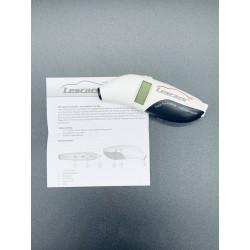 Digitaler Reifendruckprüfer / Profiltiefenmesser