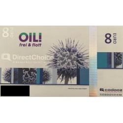 8 EUR DirectChoice EinkaufsGutschein – Bargeld wird überflüssig