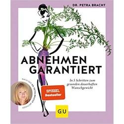 """Sachbuch, Taschenbuch - """"Abnehmen garantiert"""""""