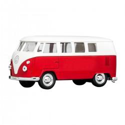 VW Bulli T1 - Modellauto aus Metall